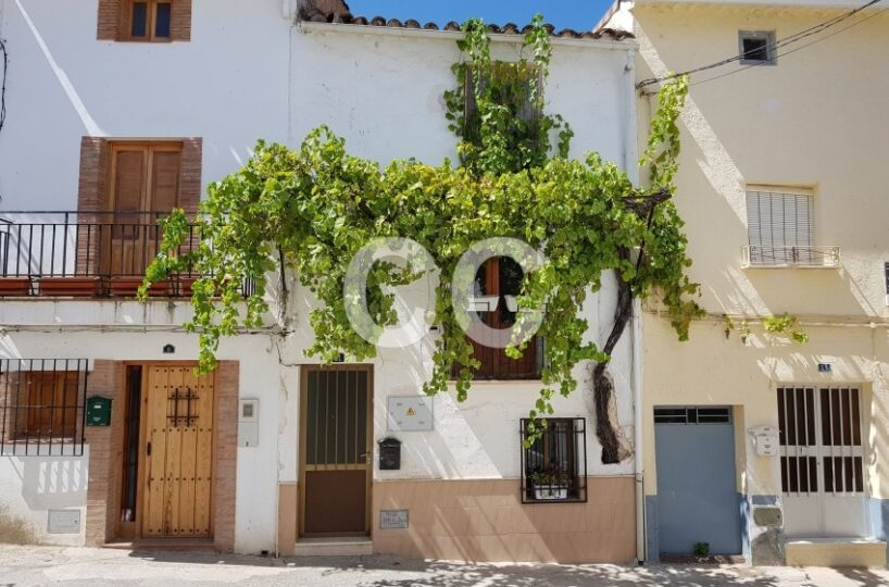 for-sale-townhouse-Andalucia
