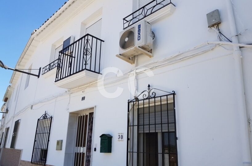for-sale-andalucia-spain