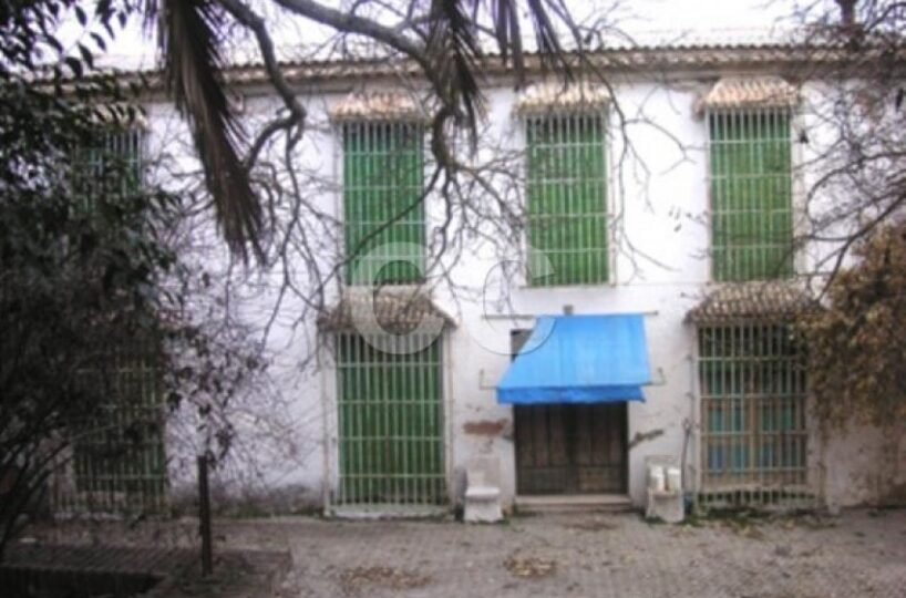 for-sale-property-in-spain