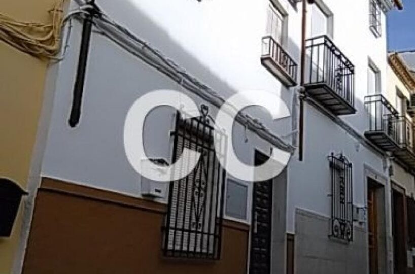 cheap-property-for-sale-rute-spain