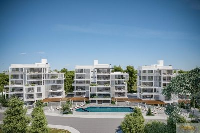 For-sale-Amaya-Residences-Pafos