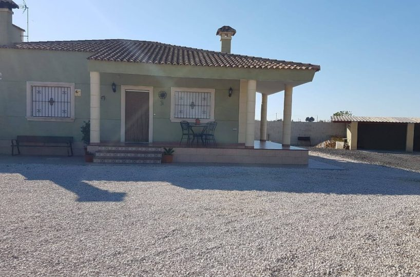 Long term rental sant felipe,