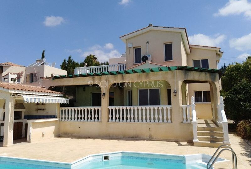 Property for sale in Tala