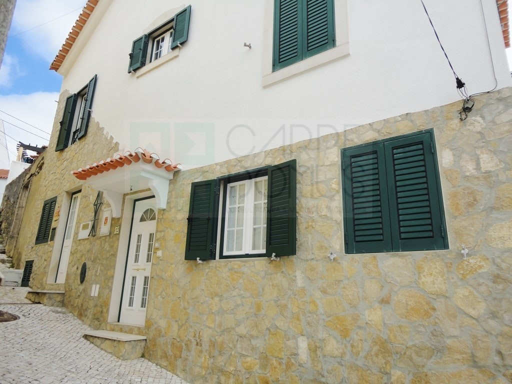 for-sale-townhouse-fanhoes-portugal