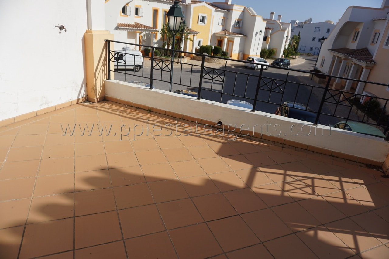 for-sale-new-build-portugal