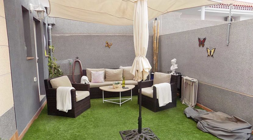 for-sale-bungalow-tenerife