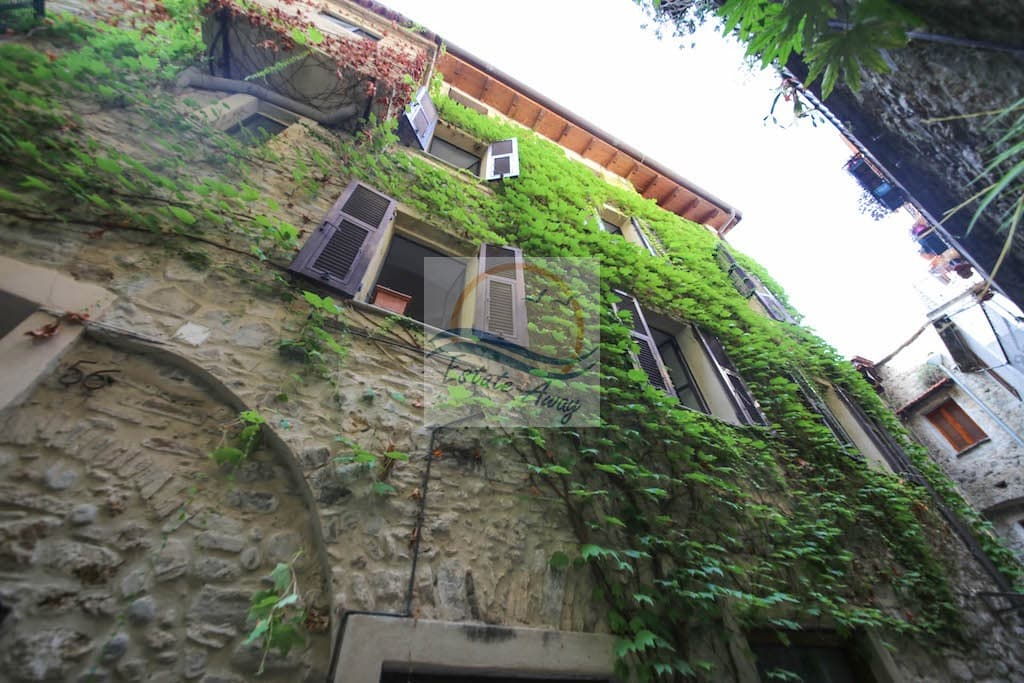For-Sale-Dolceacqua-Italy