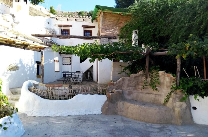 for-sale-cave-galera-spain