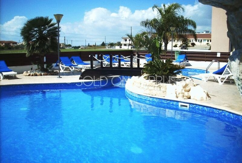 for-sale-apartment-pyla-cyprus