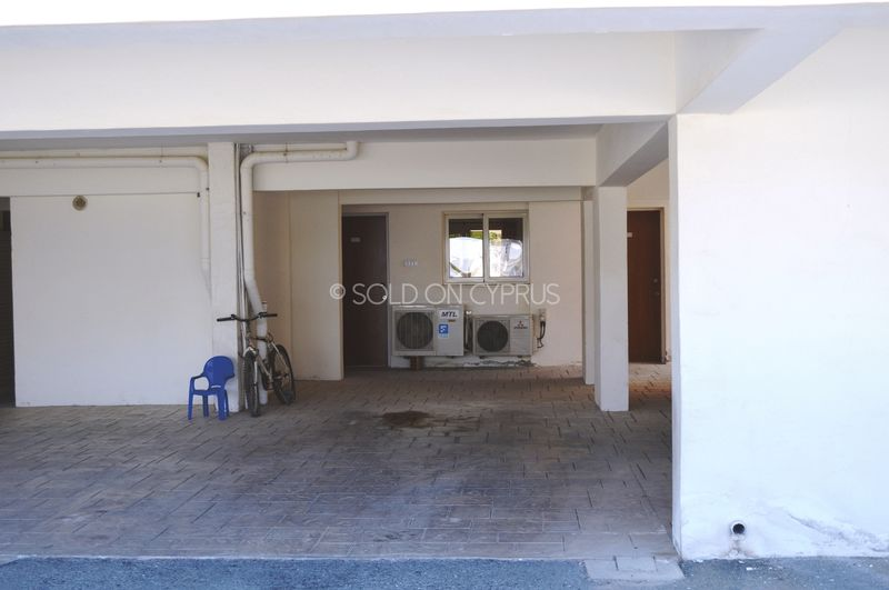 for-sale-apartment-tersefonou-cyprus