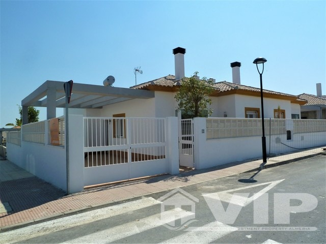 for-sale-villa-turre-almeria-spain