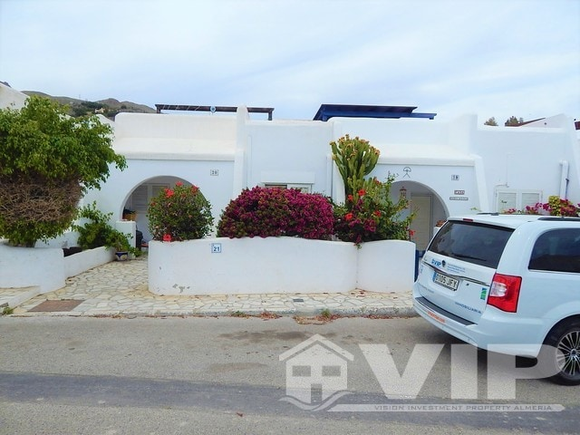 for-sale-bungalow-mojacar-almeria-spain