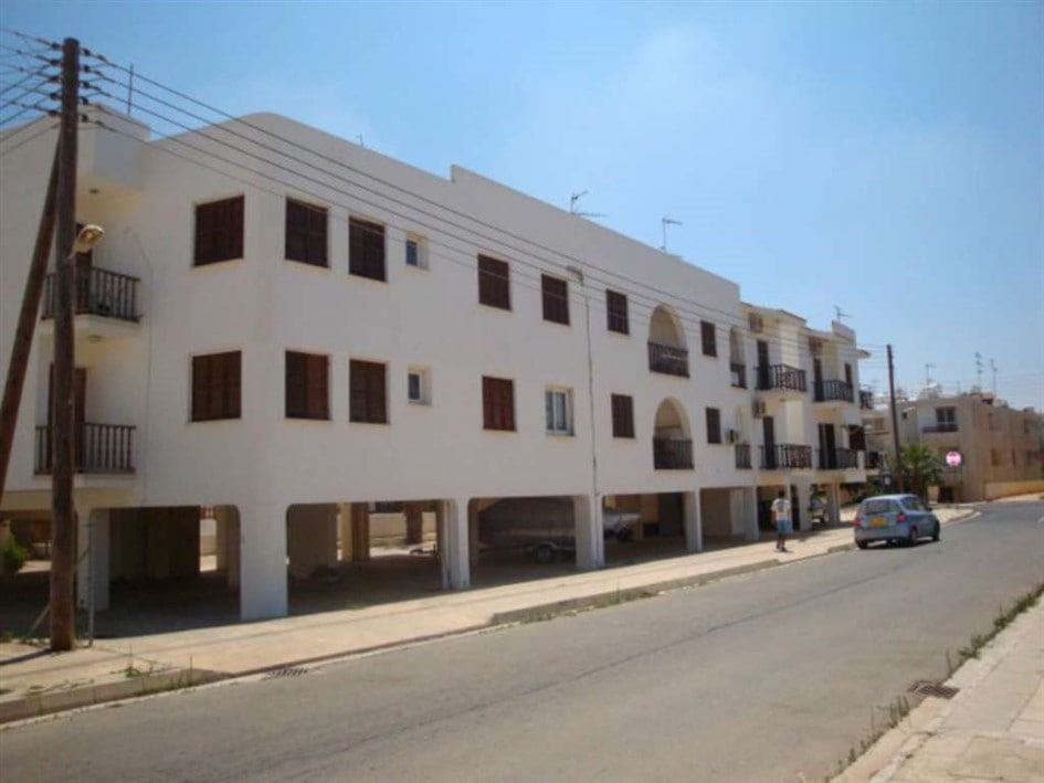 cheap-property-for-sale-cyprus