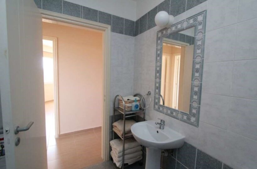 cheap-property-for-sale-in-cyprus