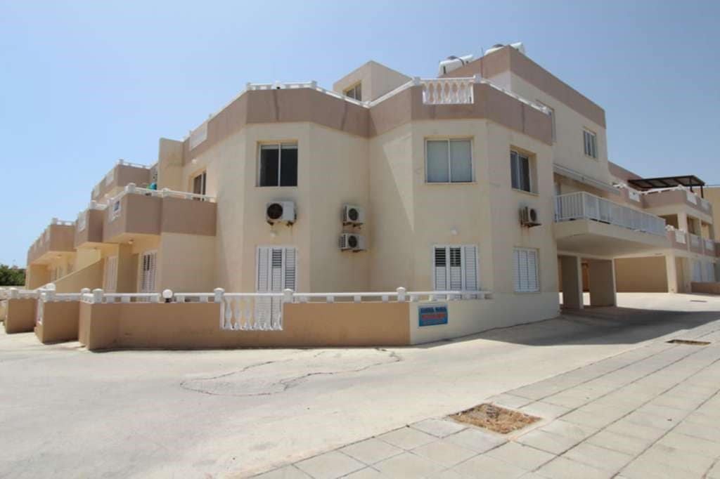 cheap-property-in-cyprus