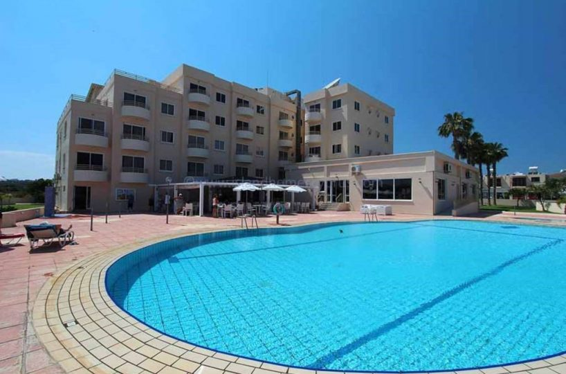 property-for-sale-cyprus