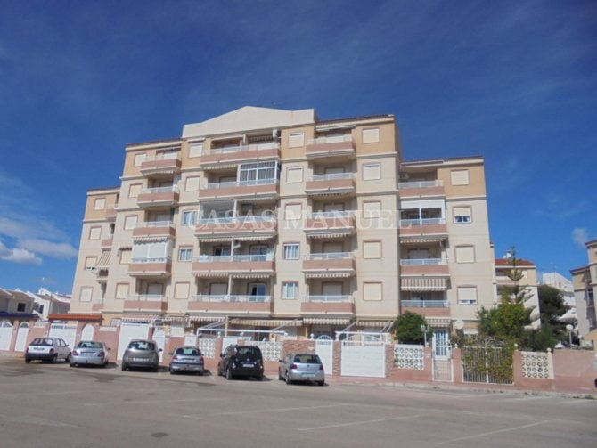 for-sale-apartment-torrevieja-spain