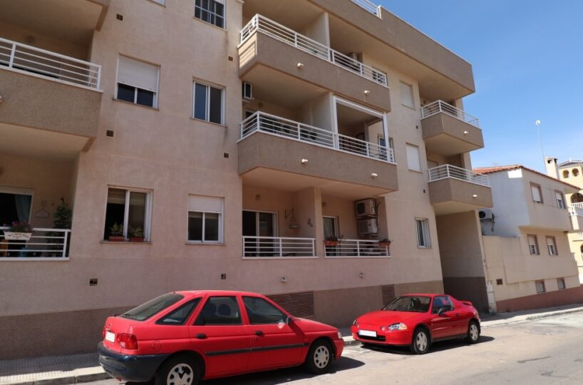 cheap-property-for-sale-in-algorfa-spain