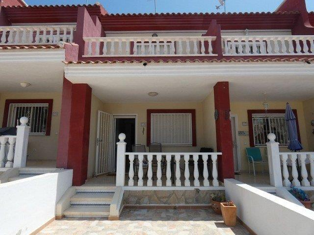 long-term-rental-dod-pepa-quesada-spain