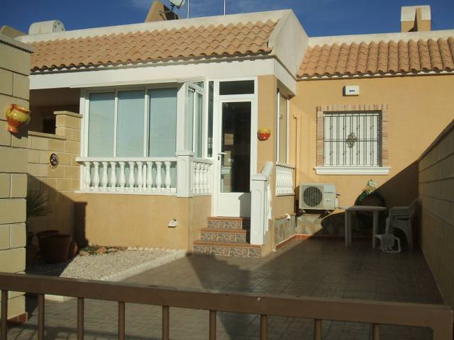 long-term-rental-dona-pepa-spain