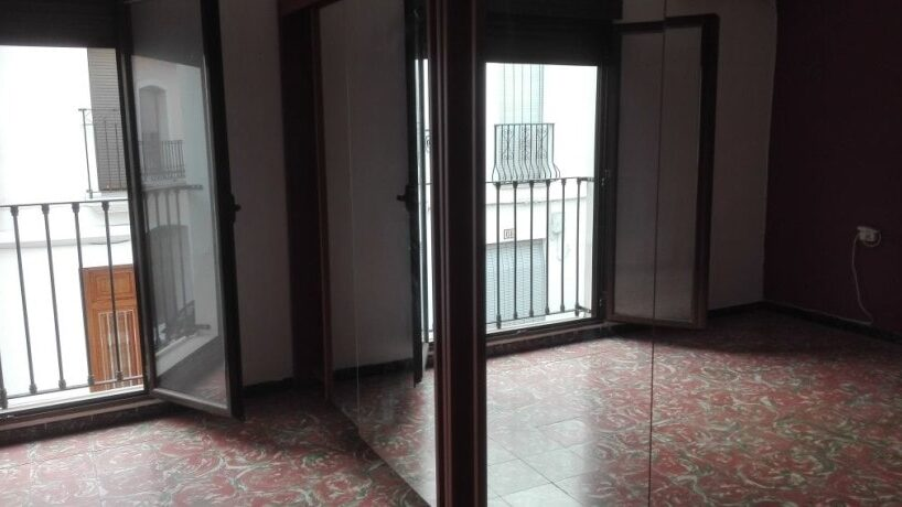 for-sale-townhouse-oliva-spain