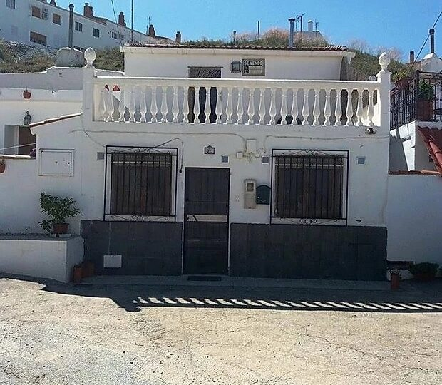 cheap property for sale Friela