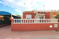 cheap property for sale daya nueva spain