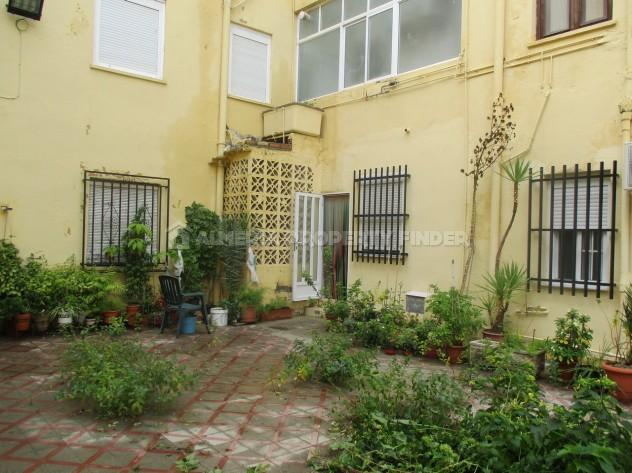 Cheap property for sale Albox Spain