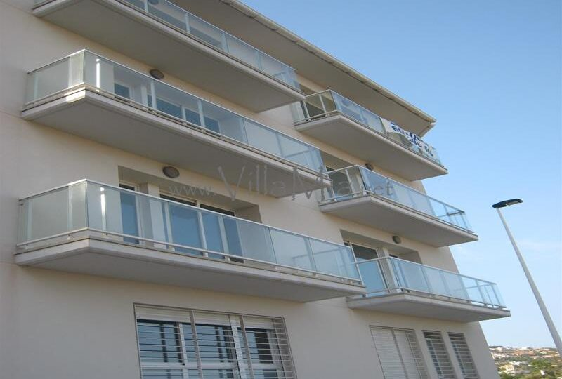 Long term rental Javea