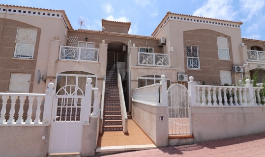 Cheap Property in Torrevieja