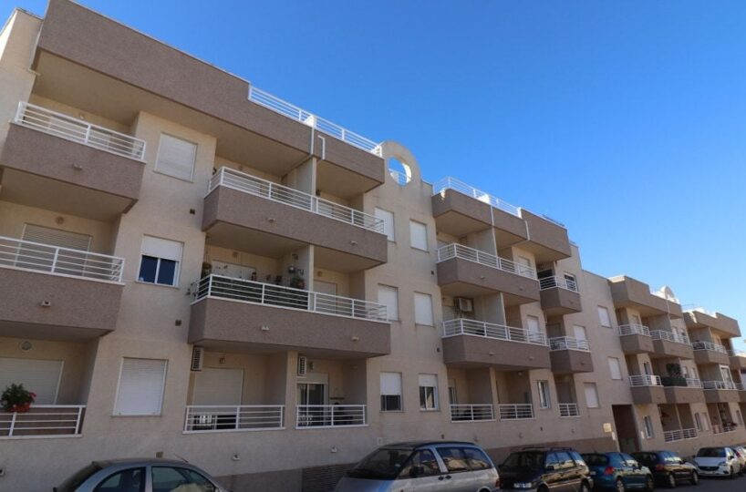 Cheap property Algorfa