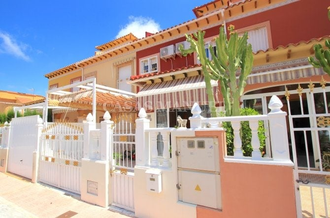 Cheap Property Torrevieja