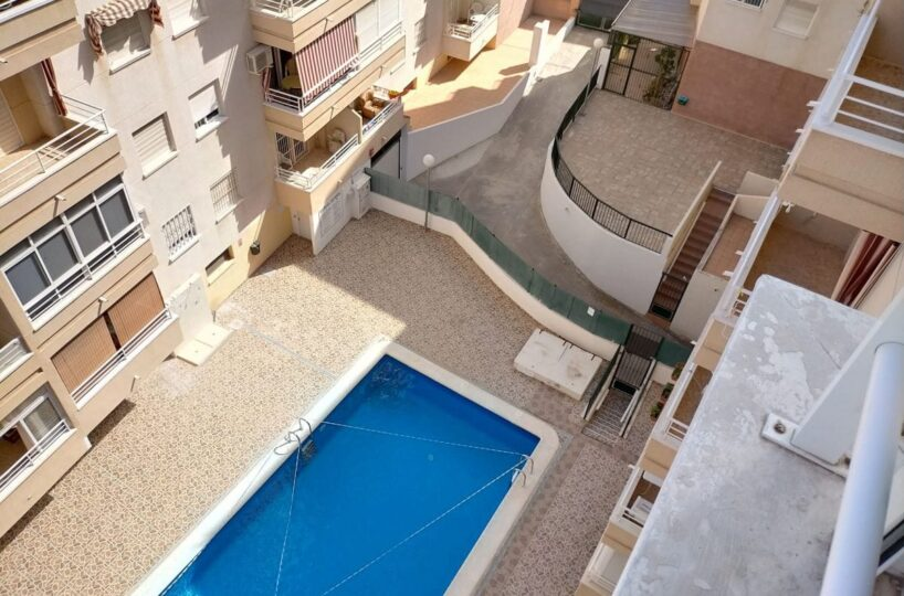 Torrevieja - Cheap Property for sale