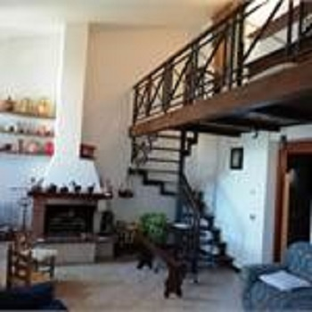 Montefranco - Property for Sale - Italy