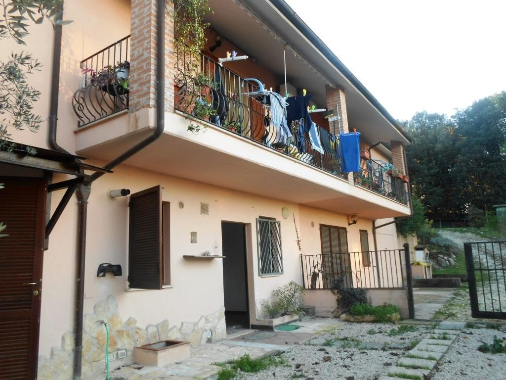 ROMITA - Property for sale - Italy