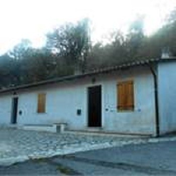 TERNI - Property for sale - Italy