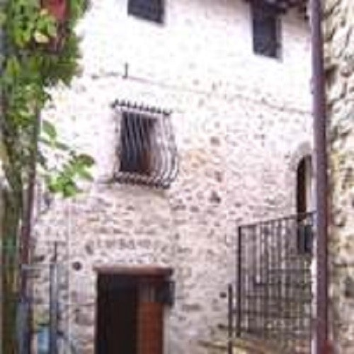 FERENTILLO - Property for Sale - Italy