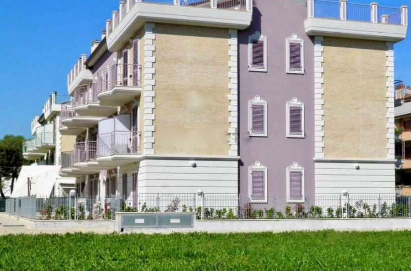 Property for sale Porto Recanati - Marche - Italy