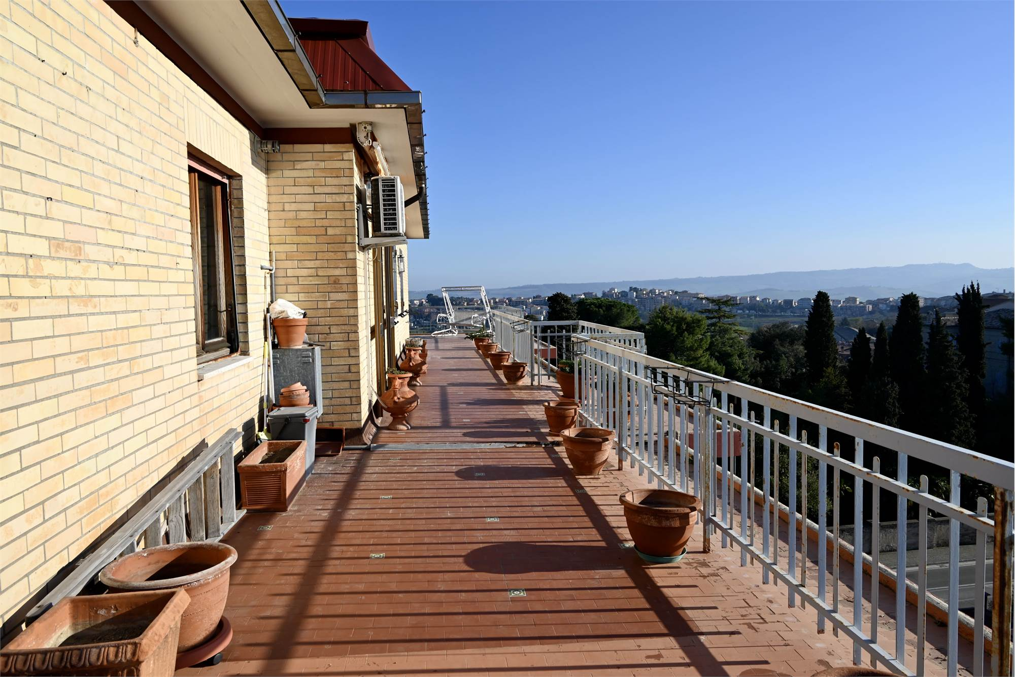 Property for sale Fermo - Marche - Italy